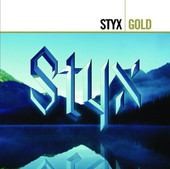 Styx image on tourvolume.com