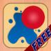 Splat It! - Free