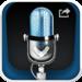 Speak & Send ~ Voice to Text Messages