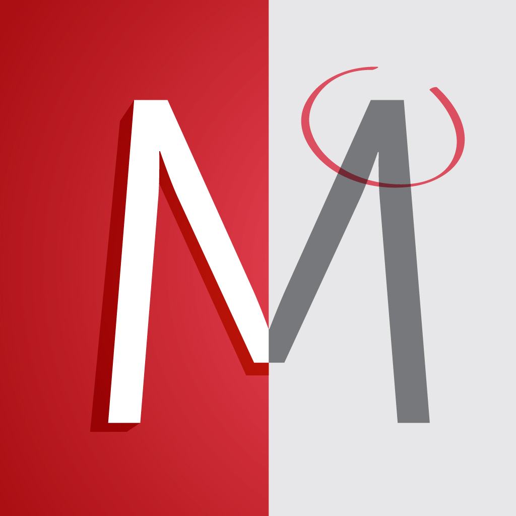 Buy MarginNote Reader Pro - Take Fast Notes on PDF,ePub & Outline with MindMap & Sync to Dropbox + Evernote on the App Store