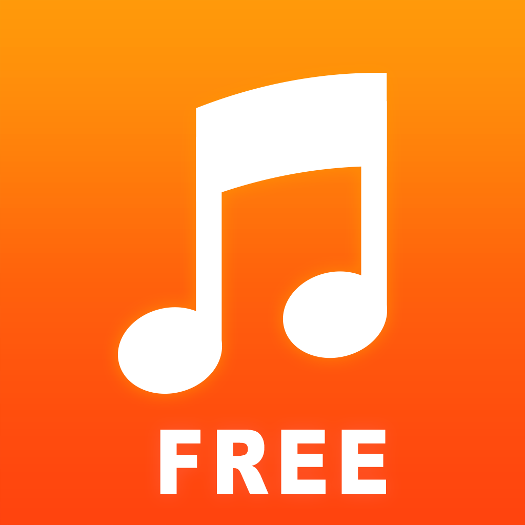 how to download music from soundcloud onto phone
